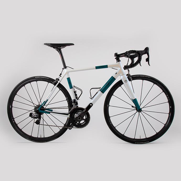cafedu/cmsbuilder/men-cycling-nissa-slider-01.jpg