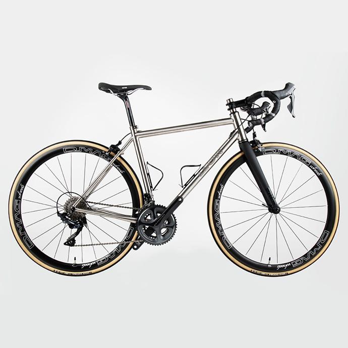 cafedu/cmsbuilder/men-cycling-nissa-slider-26042019-02.jpg