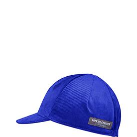 cafedu/cmsbuilder/men-women-cycling-cap-velvet-blue_1.jpg
