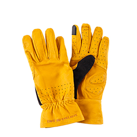 cafedu/cmsbuilder/men-women-gloves-cycling-leather-yellow.jpg