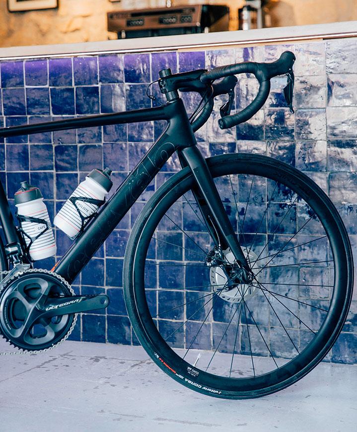 cafedu/cmsbuilder/nissa-cycling-clothing-block3B_3.jpg