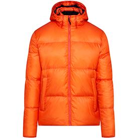cafedu/cmsbuilder/unisex-cycling-jacket-anais-orange.jpg