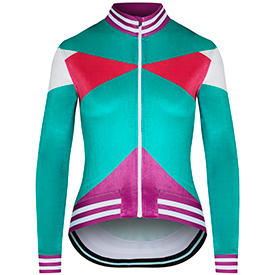cafedu/cmsbuilder/women-cycling-atelier-viviane-green_1.jpg