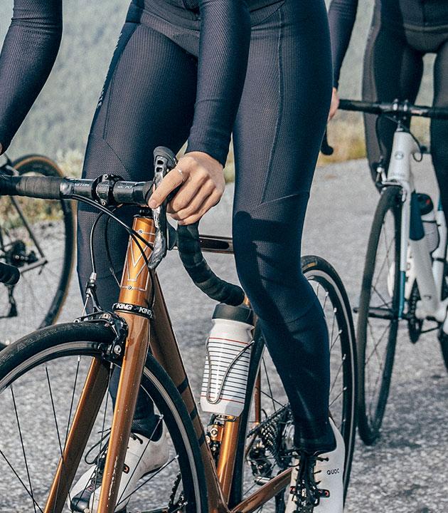 cafedu/cmsbuilder/women-cycling-clothing-071119-03.jpg