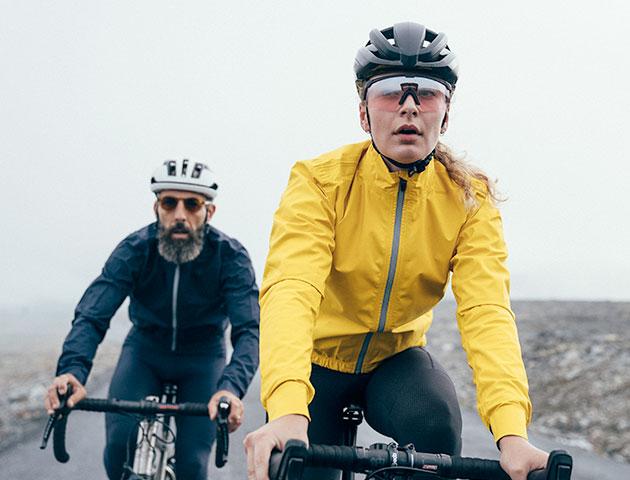 cafedu/cmsbuilder/women-cycling-clothing-071119-06.jpg