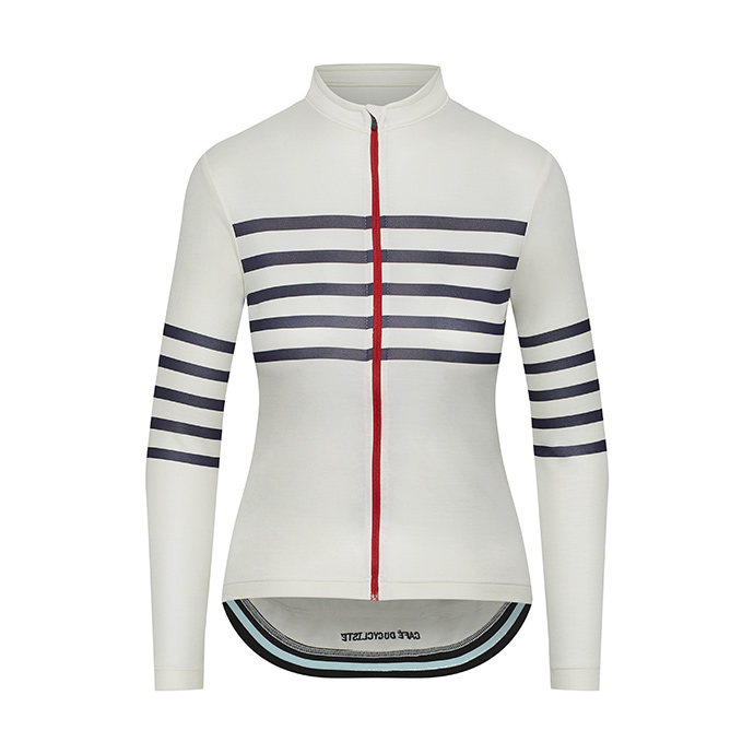 cafedu/cmsbuilder/women-cycling-clothing-071119-08-a.jpg