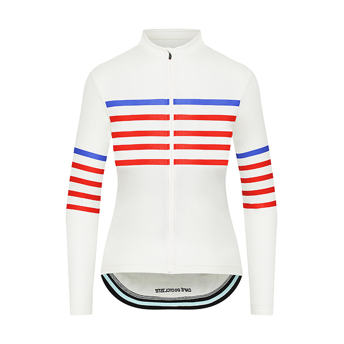 cafedu/cmsbuilder/women-cycling-clothing-071119-08-b.jpg
