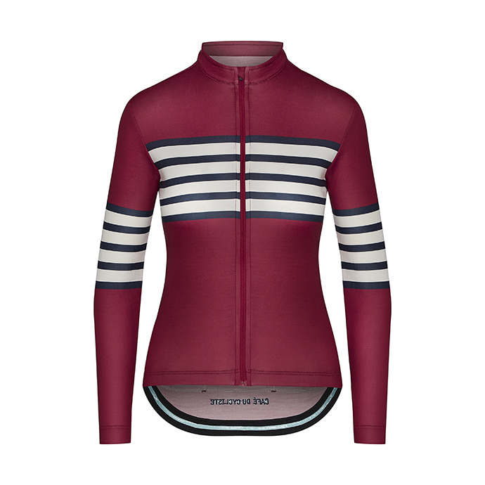cafedu/cmsbuilder/women-cycling-clothing-071119-08-c.jpg