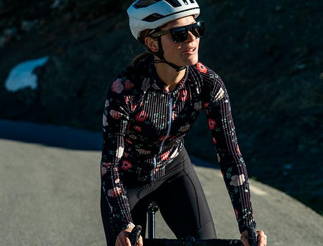 cafedu/cmsbuilder/women-cycling-clothing-071119-09.jpg