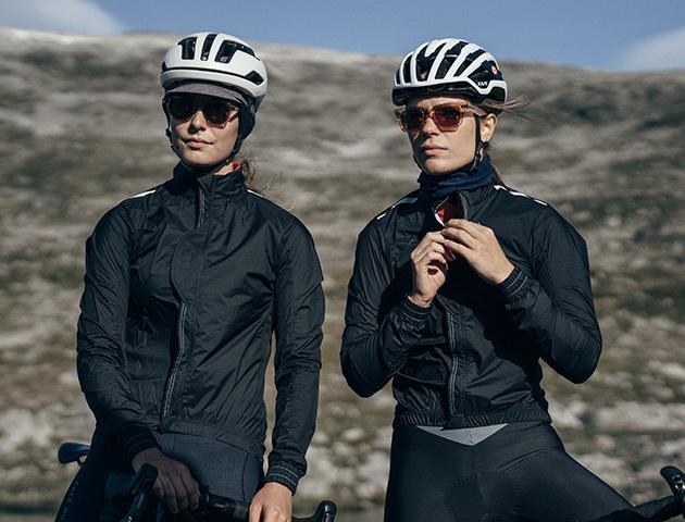 cafedu/cmsbuilder/women-cycling-clothing-071119-12.jpg