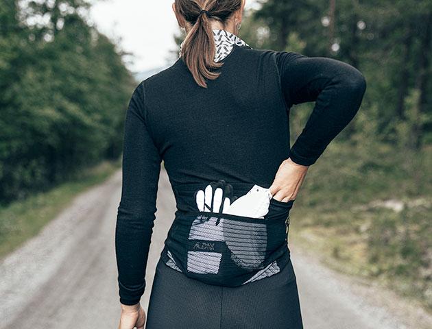 cafedu/cmsbuilder/women-cycling-clothing-161019-13.jpg