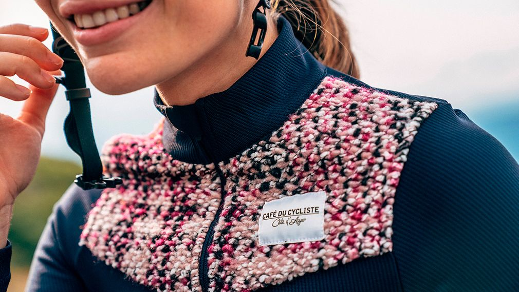 cafedu/cmsbuilder/women-cycling-clothing-201119-01.jpg