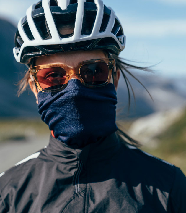 cafedu/cmsbuilder/women-cycling-clothing-201119-04.jpg