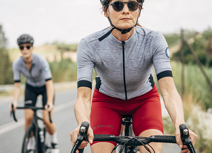 cafedu/cmsbuilder/women-cycling-clothing-block-260620-7D_1.jpg