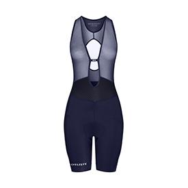 cafedu/cmsbuilder/women-cycling-clothing-block2A-05052021_2.jpg