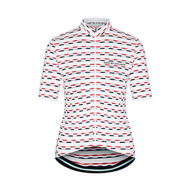 cafedu/cmsbuilder/women-cycling-clothing-block2A-060720_3.jpg