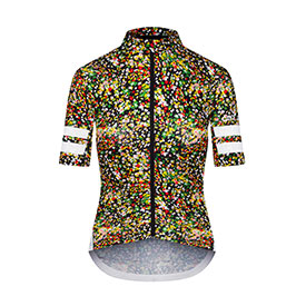 cafedu/cmsbuilder/women-cycling-clothing-block2A-100621_1.jpg