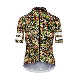 cafedu/cmsbuilder/women-cycling-clothing-block2A-100621_2.jpg