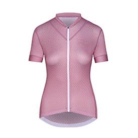 cafedu/cmsbuilder/women-cycling-clothing-block2A_32.jpg