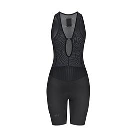 cafedu/cmsbuilder/women-cycling-clothing-block2B-05052021_2.jpg