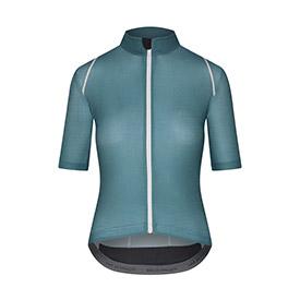 cafedu/cmsbuilder/women-cycling-clothing-block2B-060720_3.jpg