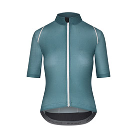 cafedu/cmsbuilder/women-cycling-clothing-block2B-060720_4.jpg