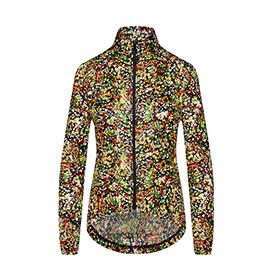 cafedu/cmsbuilder/women-cycling-clothing-block2B-100621_1.jpg