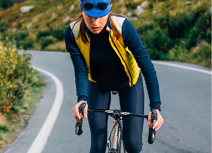 cafedu/cmsbuilder/women-cycling-clothing-block2B-280920_3.jpg