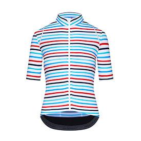 cafedu/cmsbuilder/women-cycling-clothing-block2B_27.jpg