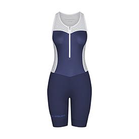 cafedu/cmsbuilder/women-cycling-clothing-block2C-05052021_2.jpg