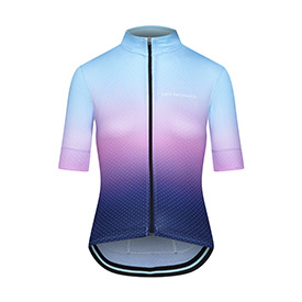 cafedu/cmsbuilder/women-cycling-clothing-block2C-060720_4.jpg