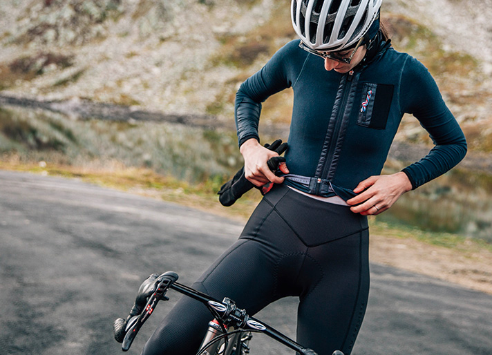 cafedu/cmsbuilder/women-cycling-clothing-block2C_11.jpg