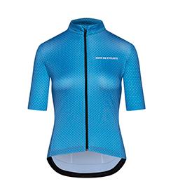cafedu/cmsbuilder/women-cycling-clothing-block2C_27.jpg