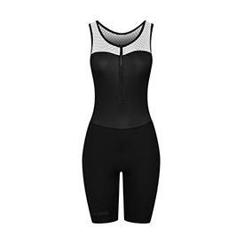 cafedu/cmsbuilder/women-cycling-clothing-block2D-05052021_2.jpg