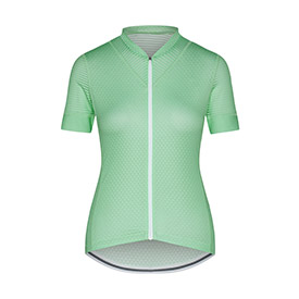 cafedu/cmsbuilder/women-cycling-clothing-block2D-060720_3.jpg