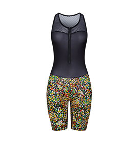 cafedu/cmsbuilder/women-cycling-clothing-block2D-100621_2.jpg