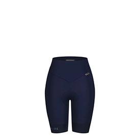cafedu/cmsbuilder/women-cycling-clothing-block2E-05052021_2.jpg