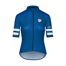 cafedu/cmsbuilder/women-cycling-clothing-block2E-060720_3.jpg