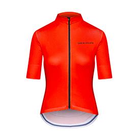 cafedu/cmsbuilder/women-cycling-clothing-block2F_6.jpg