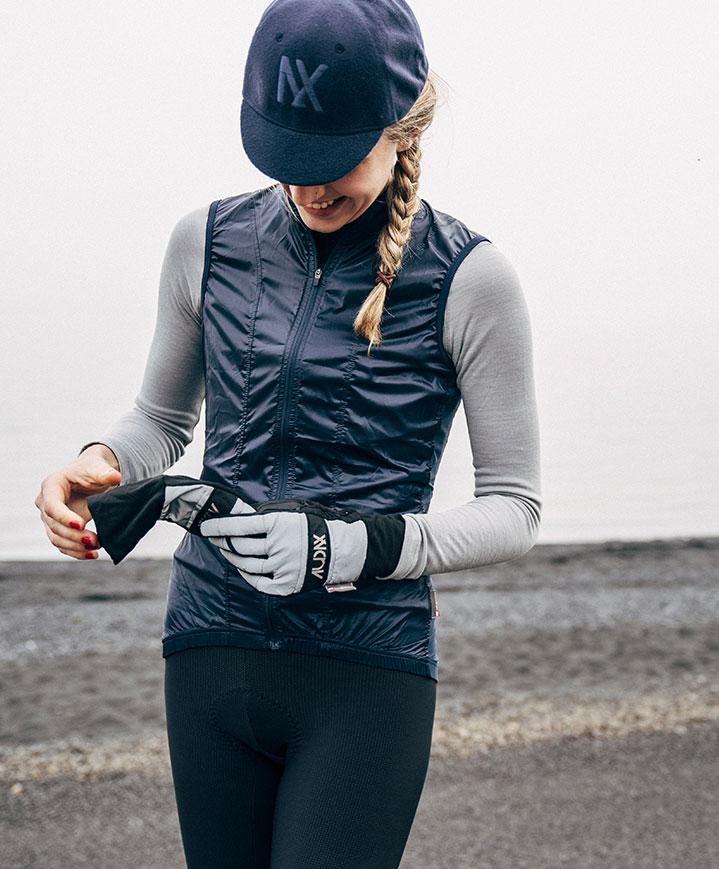cafedu/cmsbuilder/women-cycling-clothing-block3B-011020_3.jpg