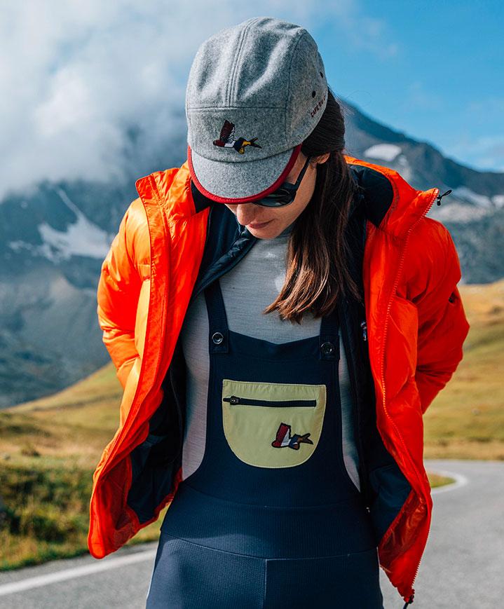 cafedu/cmsbuilder/women-cycling-clothing-block3B-280920_3.jpg