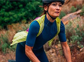 cafedu/cmsbuilder/women-cycling-clothing-block4A-05052021_2.jpg