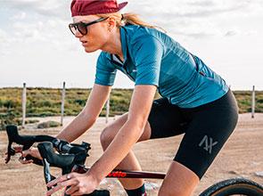 cafedu/cmsbuilder/women-cycling-clothing-block4A-100621_1.jpg