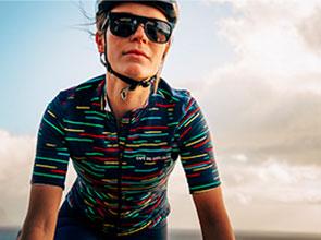 cafedu/cmsbuilder/women-cycling-clothing-block4A_32.jpg