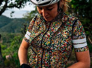 cafedu/cmsbuilder/women-cycling-clothing-block4B-05052021_2.jpg
