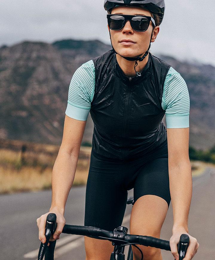 cafedu/cmsbuilder/women-cycling-clothing-block4B-060720_3.jpg