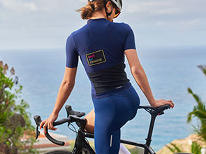 cafedu/cmsbuilder/women-cycling-clothing-block4B-100621_1.jpg