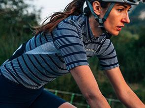 cafedu/cmsbuilder/women-cycling-clothing-block4B_18.jpg