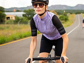 cafedu/cmsbuilder/women-cycling-clothing-block4C-05052021_2.jpg
