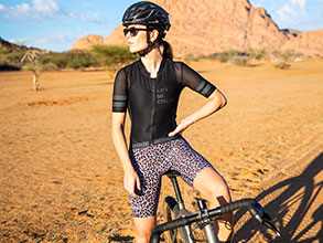 cafedu/cmsbuilder/women-cycling-clothing-block4C-100621_4.jpg
